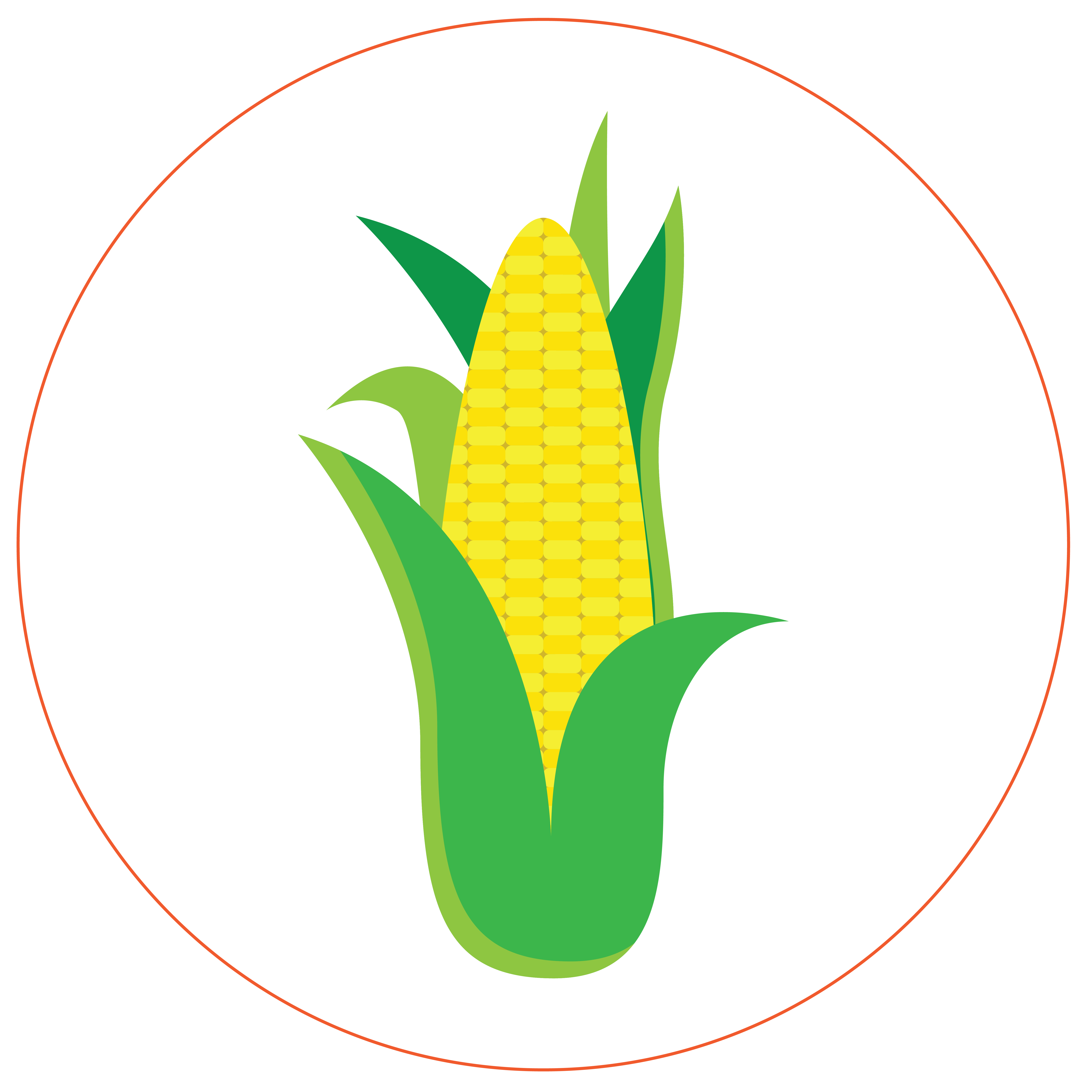 Get a Form – Idaho State Department of Agriculture